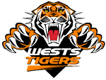 West Tigers