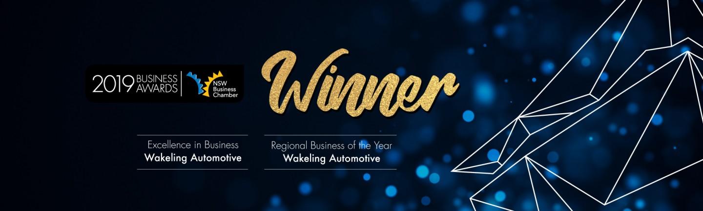 wakeling-winner