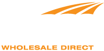 Wakeling Wholesale Direct